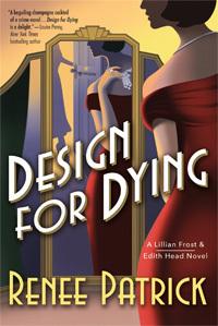 designfordying