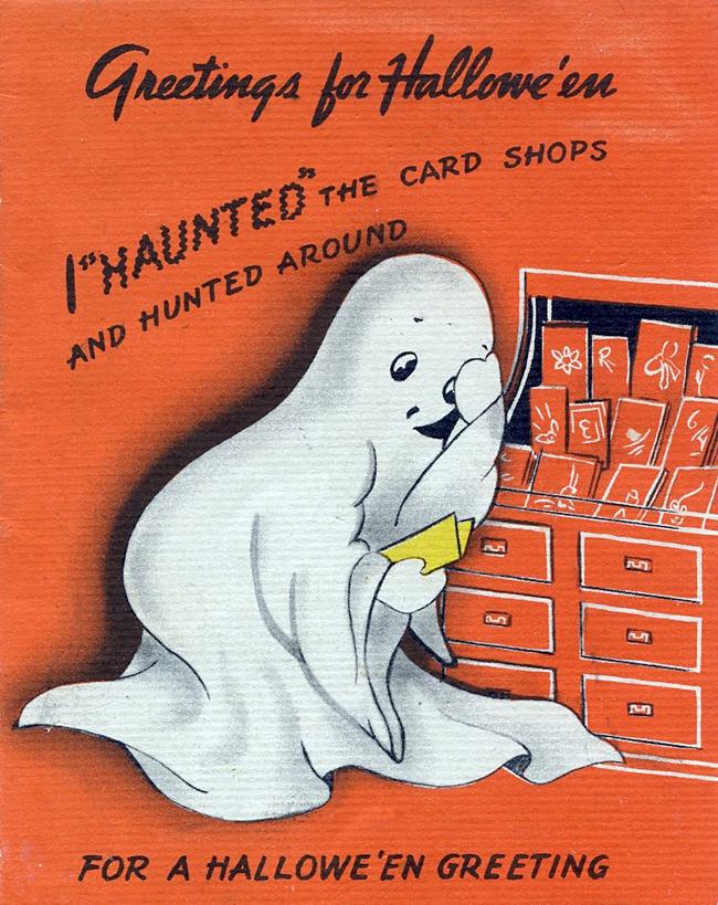 halloweencardsad